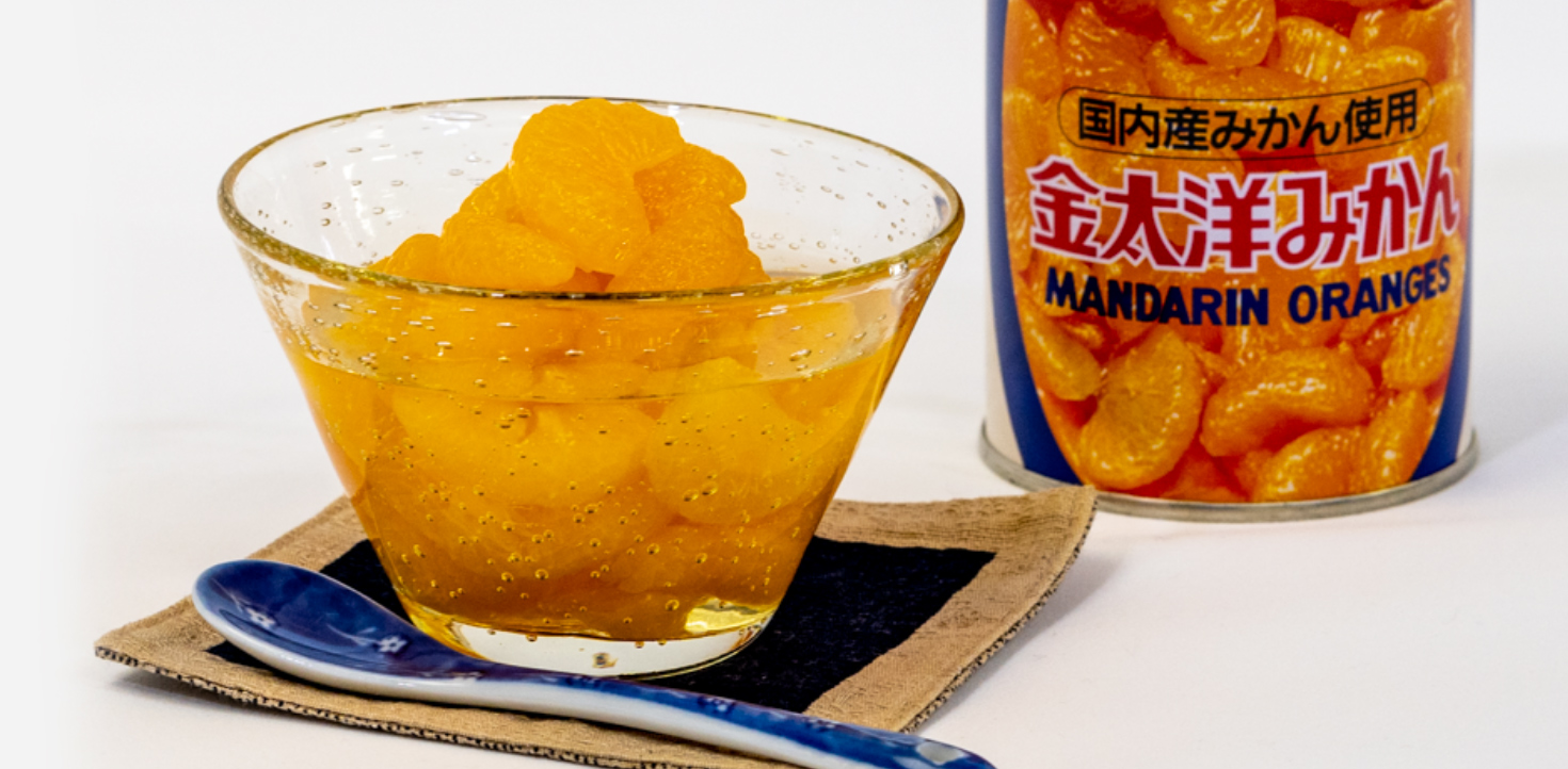 太洋食品株式会社 TAIYO SHOKUHIN CO., LTD.